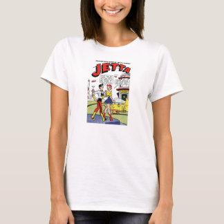 Jetta - 21st Century Sweetheart T-Shirt
