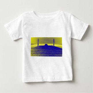 Jetty Baby T-Shirt