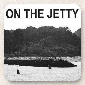 Jetty Coasters