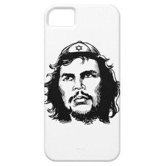 Jew Guevara iPhone SE/5/5s Case