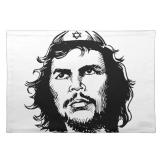 Jew Guevara Placemat