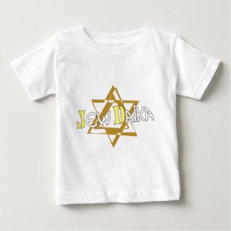 JewDaika Baby T-Shirt
