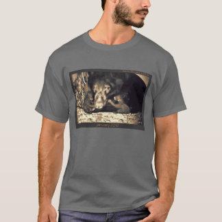 Jewel 2012 dark T-Shirt