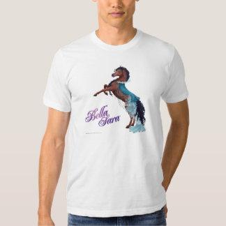 Jewel Bella's Ball 2 T-Shirt