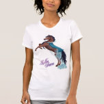 Jewel Bella's Ball T-shirt