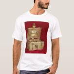 Jewel box T-Shirt