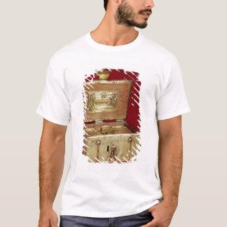Jewel box T-Shirt