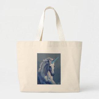 Jewel el unicornio bolsa
