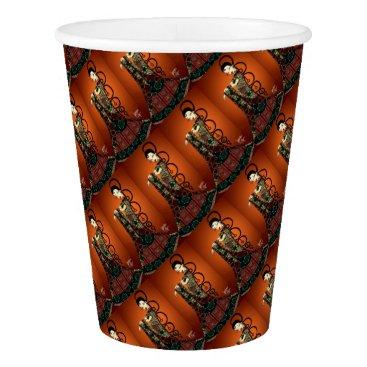 jasmineflynn Jewel Empress Paper Cup