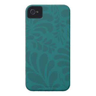 Jewel la casamata elegante del iphone 4 del iPhone 4 cárcasa
