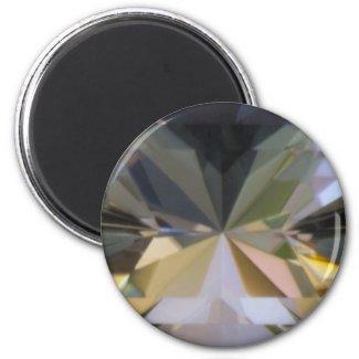 Jewel Magnets