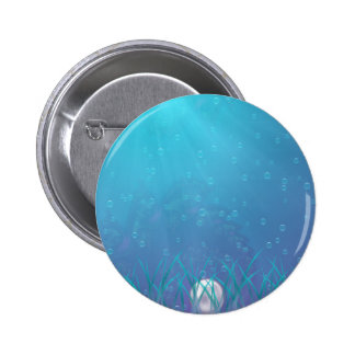Jewel of the Sea Button