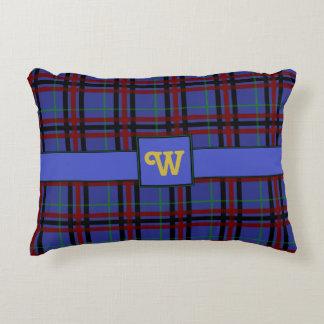 Jewel Tones Pillows, Jewel Tones Throw Pillows