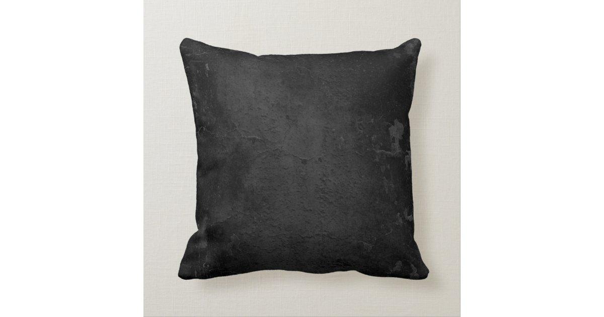 Decorative Jeweled Pillows : Jeweled Cross Decor Pillow Zazzle