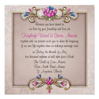 Unique Masquerade Invitations with best invitations template