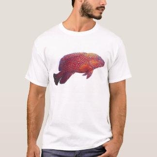 Jeweled Grouper T-Shirt