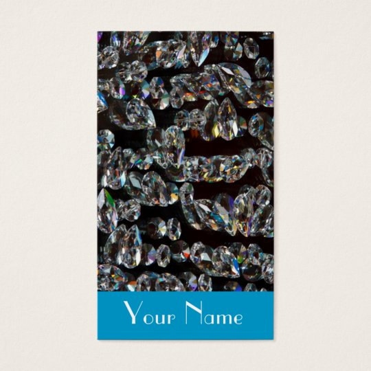 Jeweler jewelry diamond sparkle business card zazzle jeweler jewelry diamond sparkle business card colourmoves