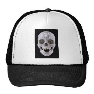-jewelled-skull.jpg gorras