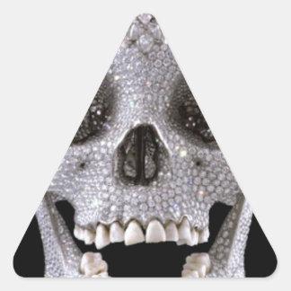 -jewelled-skull.jpg triangle sticker
