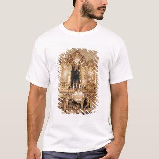 Jewellery cabinet T-Shirt