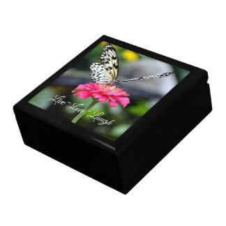 Jewelry Box/Large Paperkite Jewelry Box