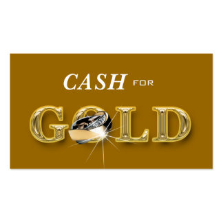 how to start a gold jewelry business