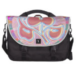 JEWELS by Navin = Pure OBSESSION Bag For Laptop