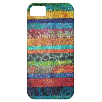 Jewels of the Nile Iphone case iPhone 5 Covers