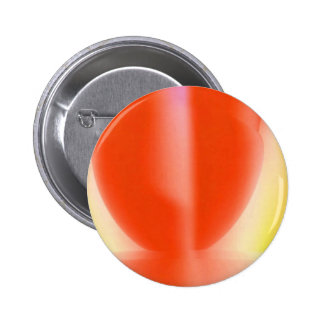 Jewels on RedWax Candle : SHARE Joy 2 Inch Round Button