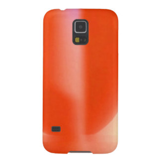 Jewels on RedWax Candle : SHARE Joy Galaxy S5 Cover
