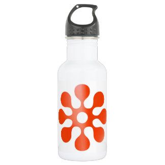 Jewels on RedWax Candle : SHARE Joy 18oz Water Bottle
