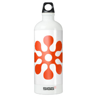 Jewels on RedWax Candle : SHARE Joy SIGG Traveler 1.0L Water Bottle