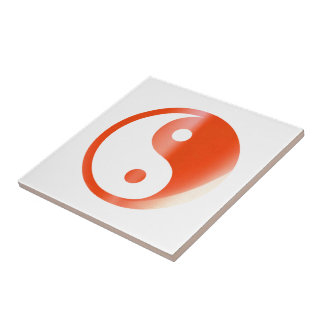 Jewels on RedWax Candle : SHARE Joy Small Square Tile