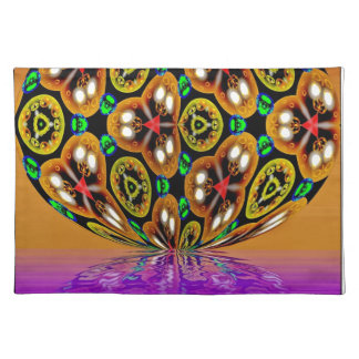 Jewels Placemat