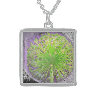 jewels Provence collection Sterling Silver Necklace