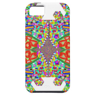 Jewels SnowFlake Shape TEMPLATE Resellers Festival iPhone 5 Case