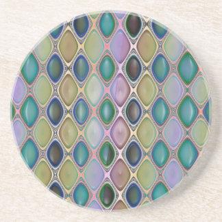 Jeweltone Diamante Coaster