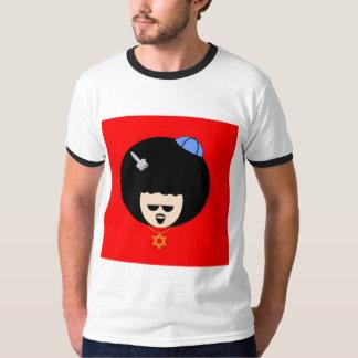 Jewfro T Shirt