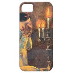 Jewish classical image iPhone 5 covers