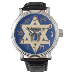 Resultado de imagen para WATCH JEWS