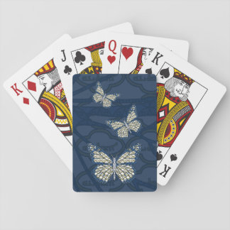 Jewish Monarch Classic Playing Cards