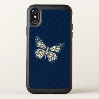 Jewish Monarch Speck Phone Case