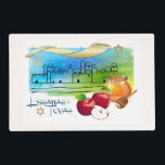 """Jewish New Year 