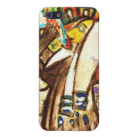 Jewish New Year Sounding The Shofar Cases For iPhone 5