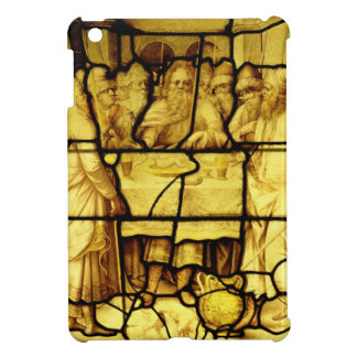Jewish Passover, from Provins iPad Mini Cases