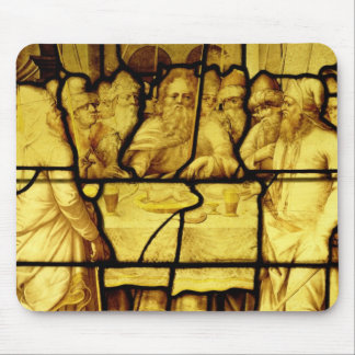 Jewish Passover, from Provins Mouse Pad