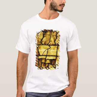 Jewish Passover, from Provins T-Shirt