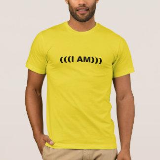 Jewish solidarity Internet meme T-Shirt