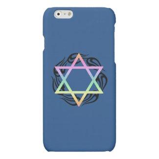 Jewish iPhone Cases