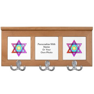 Jewish Home Personalized Gift Ideas
